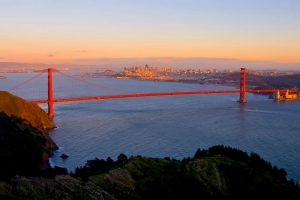 san-francisco-golde-gate-inteira