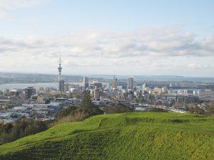 Auckland_from_Mt_Eden_1_800_600