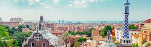 enforex-barcelona